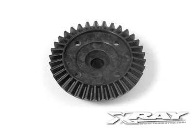 COMPOSITE DIFF. BEVEL GEAR 35T - V2